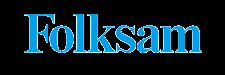 folksam logotyp