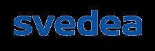 svedea logotyp